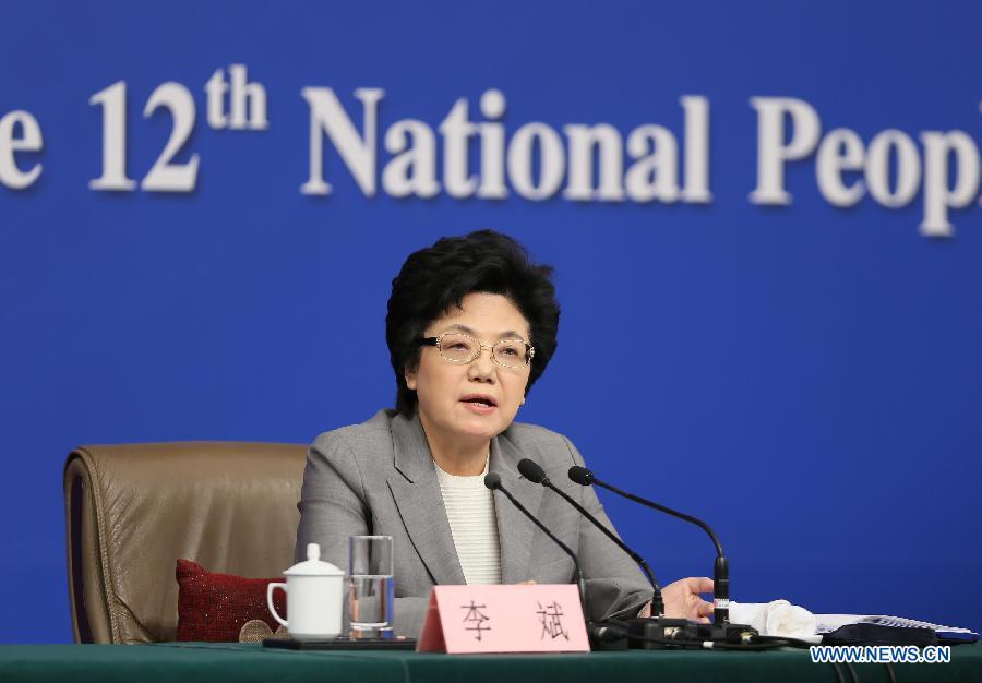 La Chine négocie la baisse des prix de certains médicaments brevetés ou importés