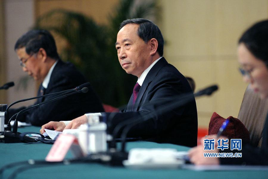 وزير التربية والتعليم الصيني: التعليم العام الصيني يحتل مراتب عليا في العالم