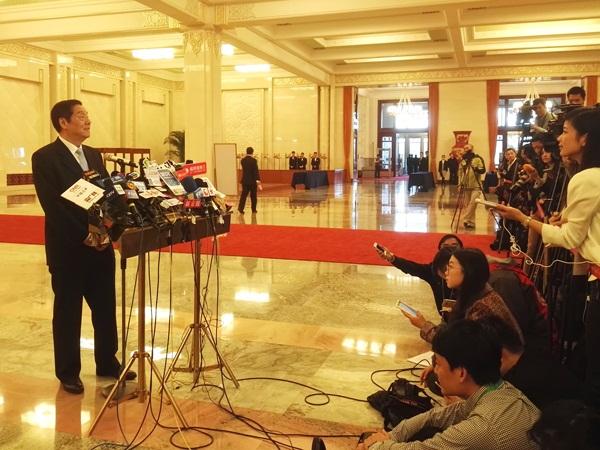 الإدارة الجمركية الصينية العامة: اتخاذ تدابير متنوعة لتعزيز تسهيل التجارة