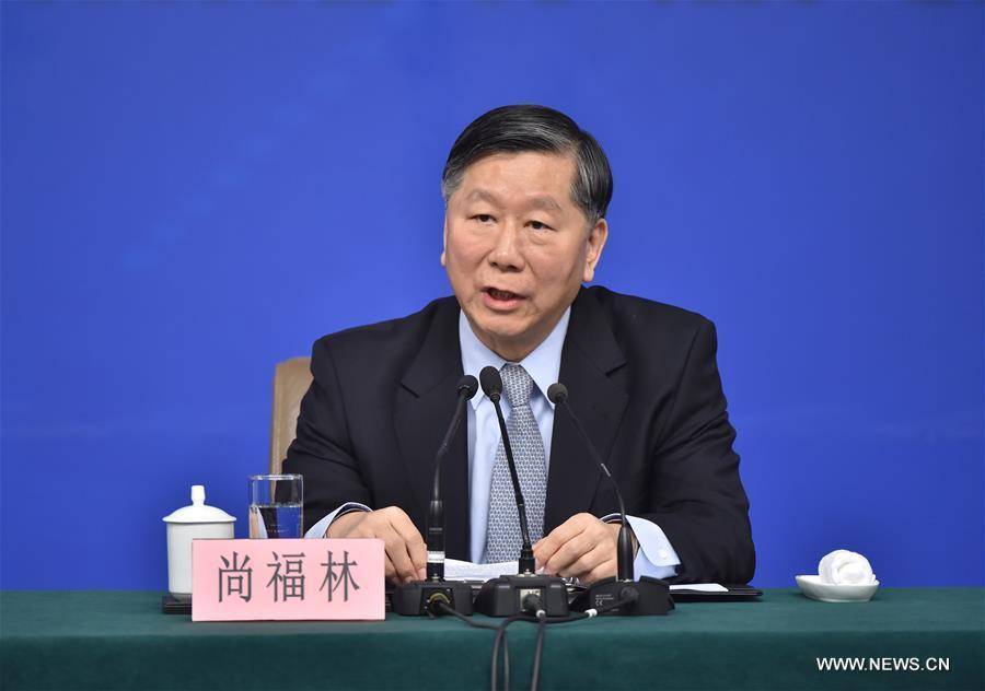 Les risques dans le secteur bancaire chinois sont contrôlables