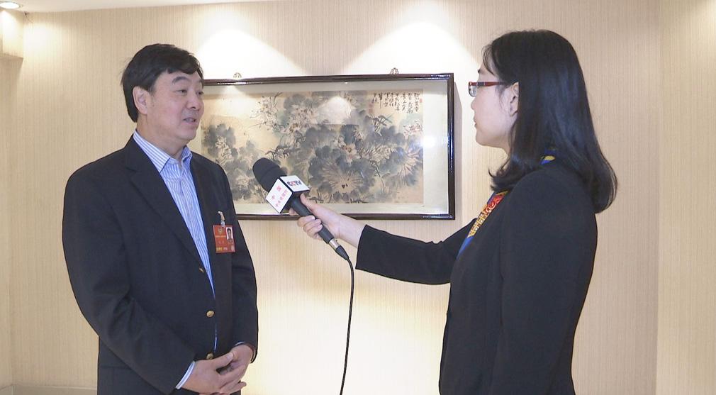 CCPPC : Zhai Jun sur les relations sino-françaises