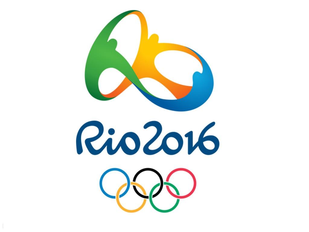 2016年奥运节目