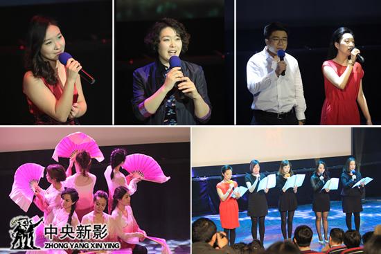 丝瓜成版人性视频app节目表演