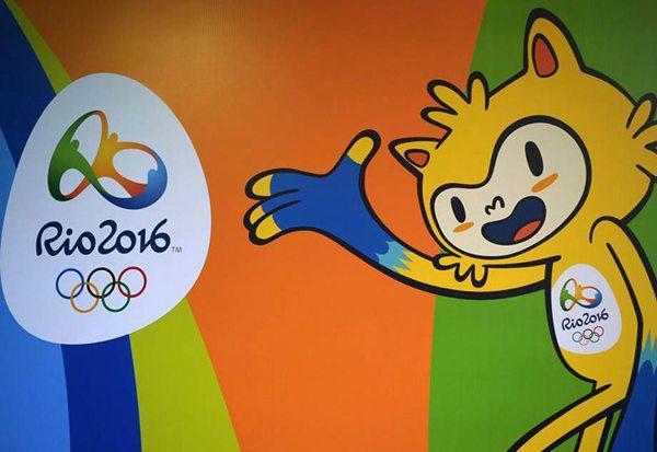 央视2016奥运重点节目