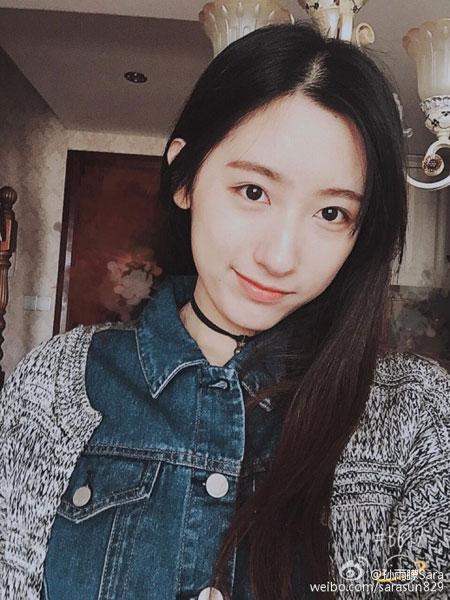 Deux sœurs jumelles de Nanjing admises en même temps à Harvard