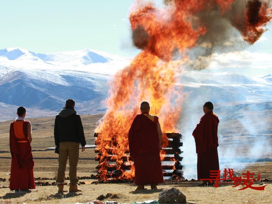 Le film sino-français A la recherche de Rohmer sera projeté en Chine