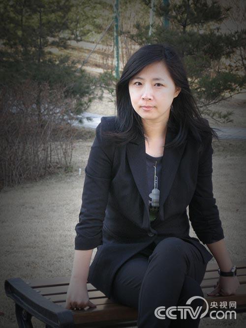 2015年下半年《今日说法》首席记者_新闻频道