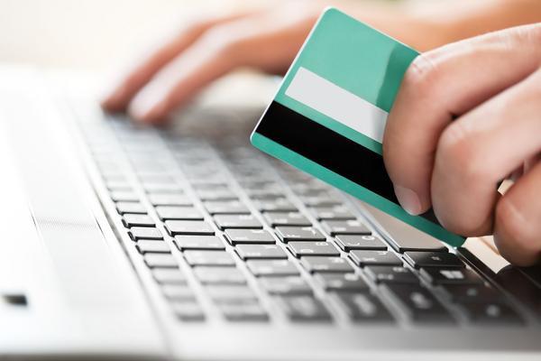 China pondrá impuestos al comercio electrónico transfronterizo