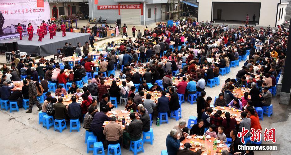 Millones de chinos honran a sus familiares fallecidos