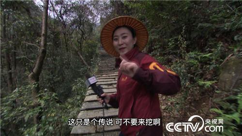 春游乡村 财富探秘(2)