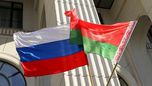 В Пекине проходят праздничные мероприятия, посвященные Дню единения народов России и Беларуси