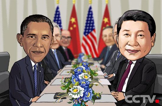 成核安全峰会报道