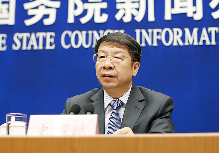 Китайский бизнес переходит с уплаты налога на предпринимательскую деятельность на НДС