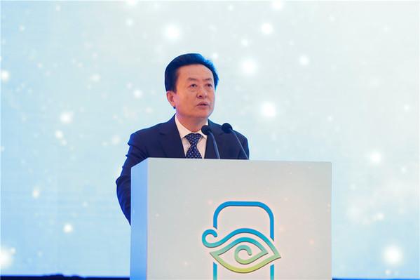 В Ханчжоу стартовала Вторая китайская цифровая читательская конференция
