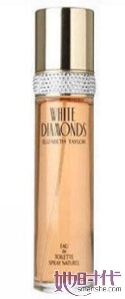 女性 香水彩妆    兰蔻驿动香水是属于水果(花)香调的香水在头香中