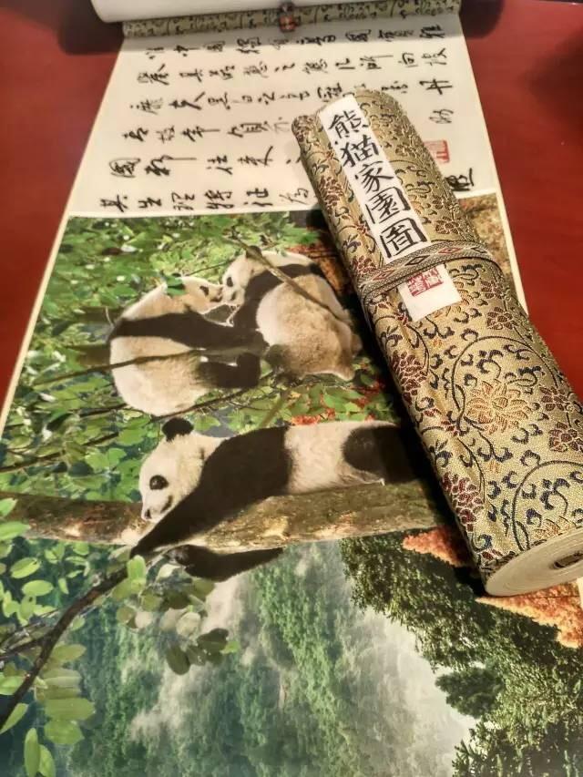 图片来源:北京同传文化有限公司出品