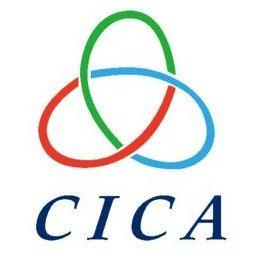 Си Цзиньпин примет участие в церемонии открытия встречи глав МИД СВМДА