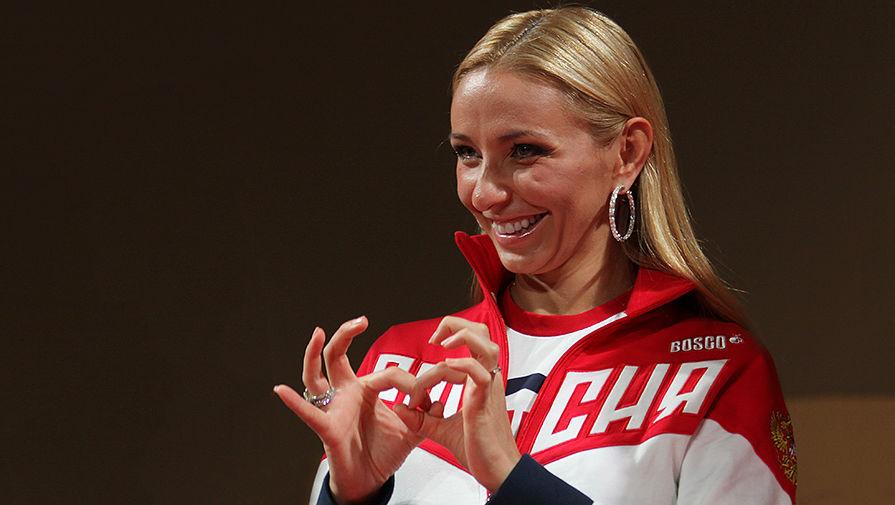Форма сборной России на Олимпийских играх 2016 представлена в Москве