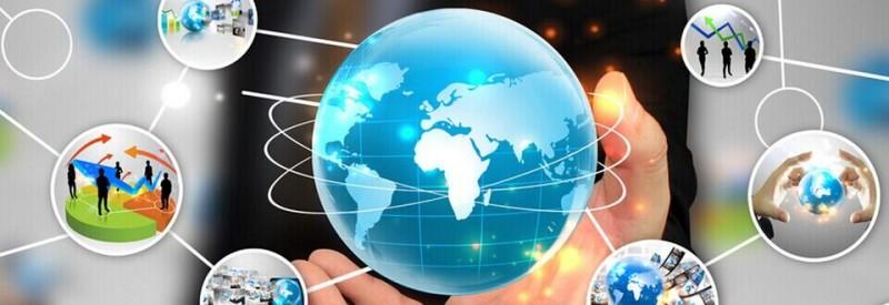 理财盒子:从产品、技术到服务,P2F理财优势明显