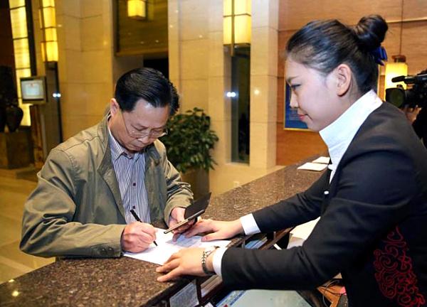 китайские средства от пигментных пятен отзывы
