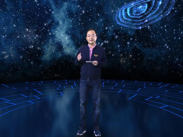 吉利帝豪GS VR 上市 售价7.78 10.88万元高清图片
