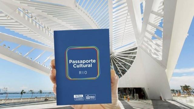 جواز سفر ثقافي للدخول المجاني إلى الأحداث الثقافية