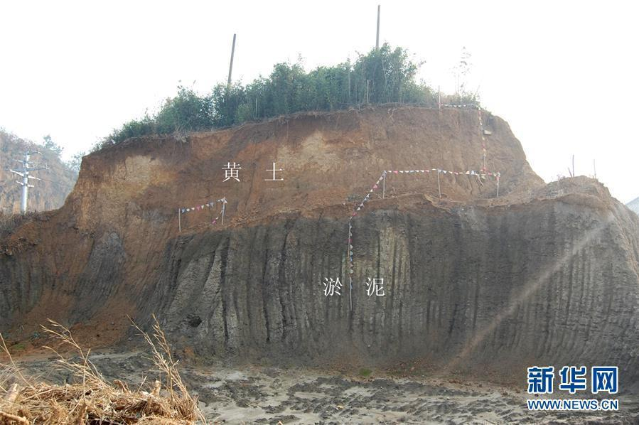 Un jury examine les plus grandes trouvailles archéologiques en Chine en 2015