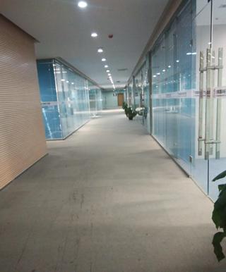 贵阳市贵阳国际电子商务产业园