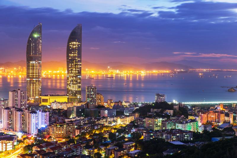 承德市gdp_2017河北各市GDP排名 河北各城市经济排名(2)