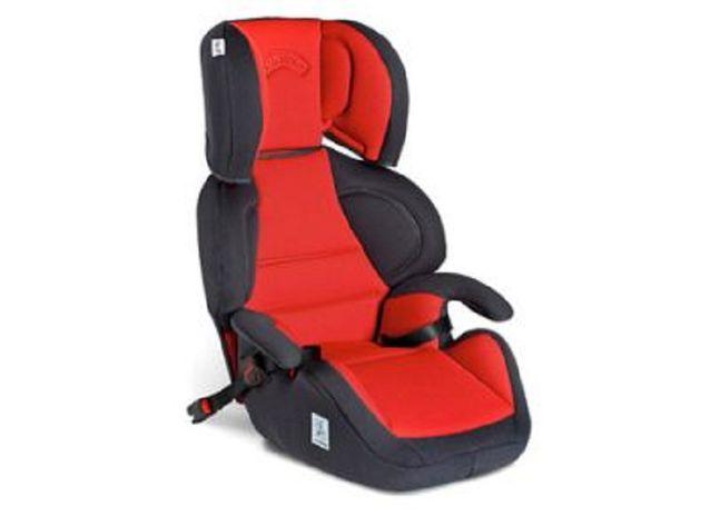 2016儿童安全座椅品牌排行榜出炉