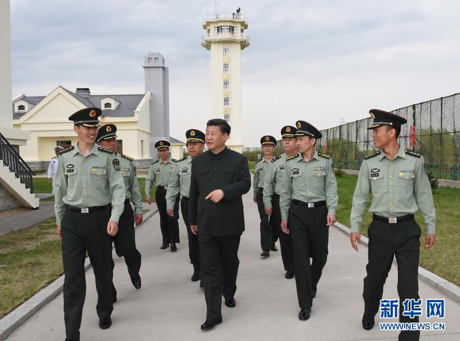 【网投平台软件】引领中国改革开放的新浪潮