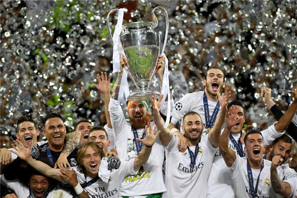 Real Madrid defeat Atletico on kicks.