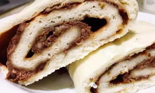 征服全北京人的10元美食,让你吃到嗨!