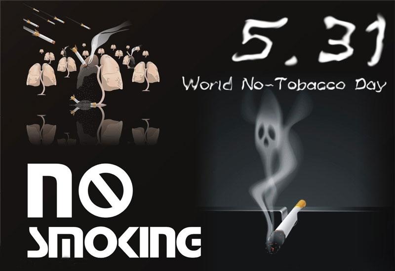 Le tabac, un fléau pour la Chine