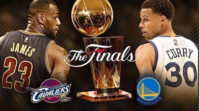 视频直播NBA总决赛