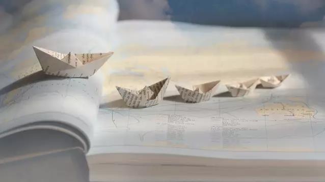 阿斯旺大坝视频_随中国科考队走近埃及阿斯旺大坝