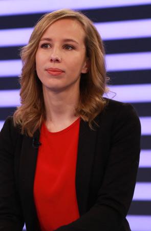 Brittyn Clennett