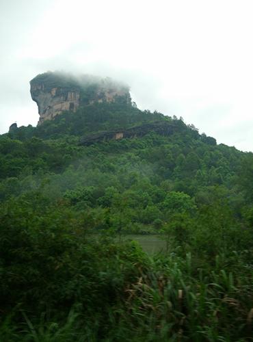 1447《爱小学之武夷山》高林中心庄子自然恒小学生字典汉语图片
