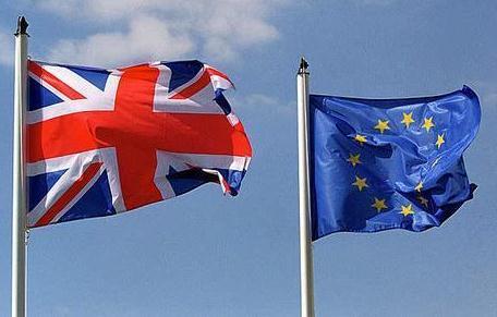 英国十五世纪旗帜图片