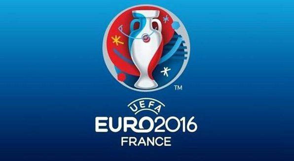 央视全媒体玩转欧洲杯