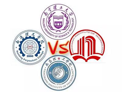 南昌理工学院logo_19,南京理工大学,南阳理工学院,南昌理工学院,南通理工学院