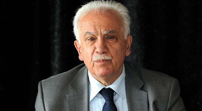 Un parti turc soutient la position de la Chine