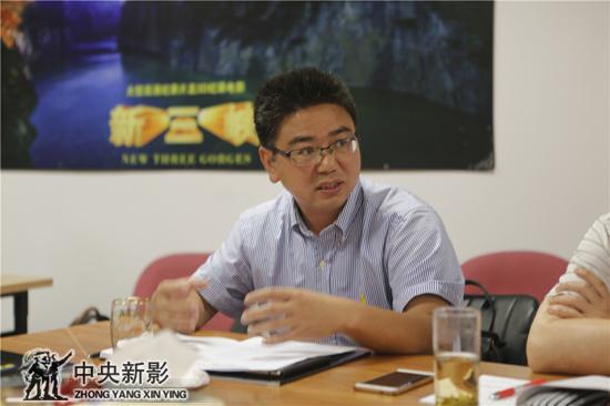 巴东县委常委宣传部长 陈平财