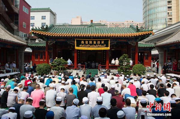 Best China Eid Al-Fitr Feast - 2016070709291041834  Pic_55555 .jpg