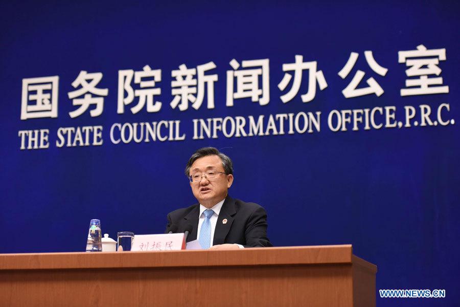 Chine : la déclaration ou non d