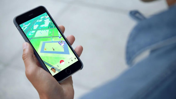 In less than a week Pokemon Go accumulated roughly 21 million daily active users in the United States, making it the biggest mobile game in U.S. history.