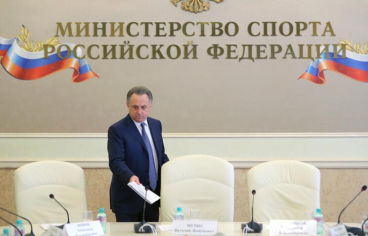 Le Comité international olympique refuse de priver de J.O. l
