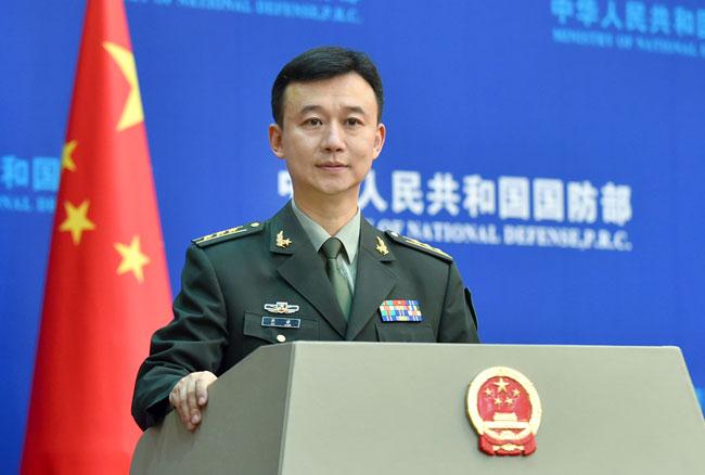 La Chine rejette les accusations du Japon