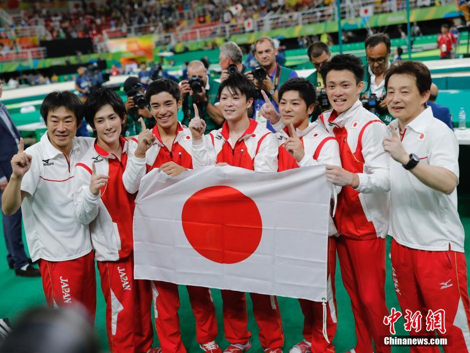 Chen Aisen et Lin Yue remportent l
