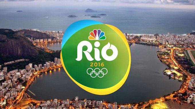 Rio : les prix se stabilisent après des années de croissance